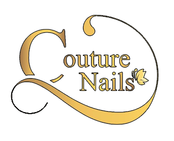 Couture Nails